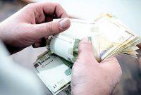مجلس و دولت به دنبال متناسب سازی حقوق کارمندان با تورم هستند