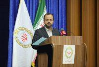 نظام بانکداری ایران ریشه دار است