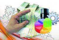 سهم ۳۰ درصدی بخش صنعت در تسهیلات بانکی سال ۹۹